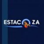 Logo Estacoza Group