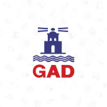 Logo Gad restaurants