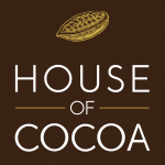 Logo House of Cocoa