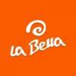 Logo Labella Cafe