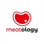 Logo Meatology