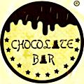 logo Chocolate Bar