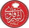 Logo Kebda we Mokh El Sharkawy