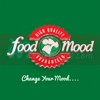 logo Food Mood