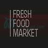 Logo Fresh Food Market