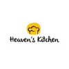 Logo Heavens Kitchen