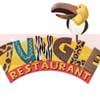 Logo Jungle Restaurants