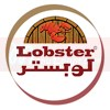 logo Lobster