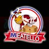 logo Meatello