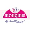 Monginis menu