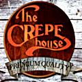 logo The Crepe House