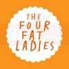 logo The Four Fat Ladies