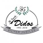منيو ديدوس