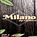 منيو ميلانو كافيه و مطعم