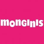 منيو مونجينى