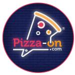 منيو بيتزا أون