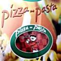 منيو بيتزا و باستا