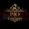 منيو مطعم ريو