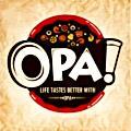 !OPA menu