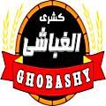 منيو الغباشي