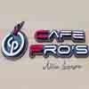 logo cafepros