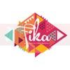 logo fika