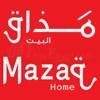 logo mazaq