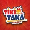 Logo Tiki Taka
