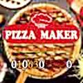 لوجو ذا بيتزا مايكر