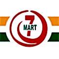 logo 7Mart