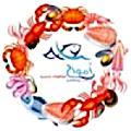 منيو امواج للملاكولات البحرية