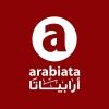 Arabiata