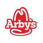 Logo Arbys