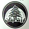 منيو ارزة لبنان