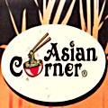 Logo Asian Corner