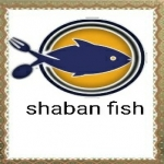 Logo Asmak Shabaan
