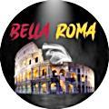 Balla Roma