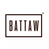 Battaw menu