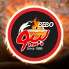 Bebo Restaurant