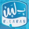 Logo Blabn
