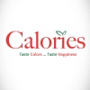 Logo Calories