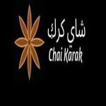 Chai Karak