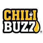 Chili Buzz