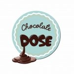 Logo Chocolate Dose