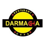 Darmagha