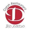 Logo Darsh Imbaba