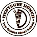 Logo Deutch Doner