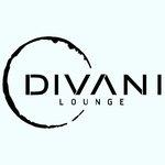 Logo Divani