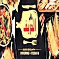 Logo El 7areef