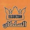 El Sultan Alex